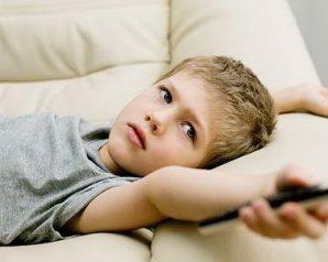Çocuklardaki kötü alışkanlıkaları Nasıl Değiştirebiliriz?